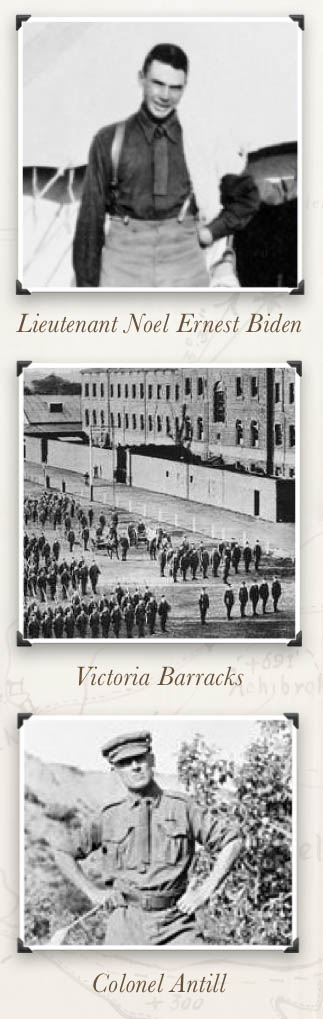 Anzac-Diary-Chapter1-1
