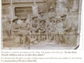 Anzac-Diary-Chapter3-5