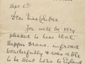 Anzac-Diary-Chapter7-5a