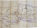Dardanelles_map_jpg
