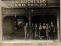 buckland_taylorshop1535x1203