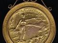gallipoli_medal_jpg