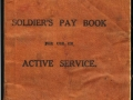paybook cover_jpg