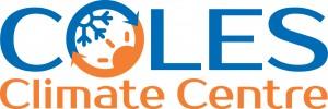 Coles-Climate-Centre-logo