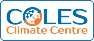 Coles-Climate-Centre-logo+box