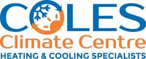 Coles-Climate-Centre-logo+tag