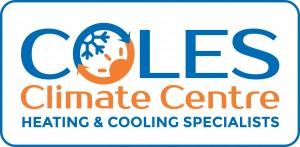 Coles-Climate-Centre-logo+tag+box