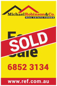 MRCo-For-Sale-600x900-sold