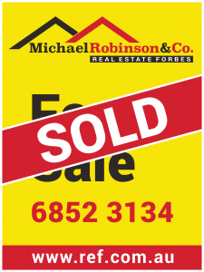 MRCo-For-Sale-900x1200-sold