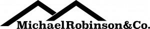 MR&Co-primary-logo-mono