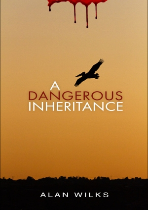 Book-cover15