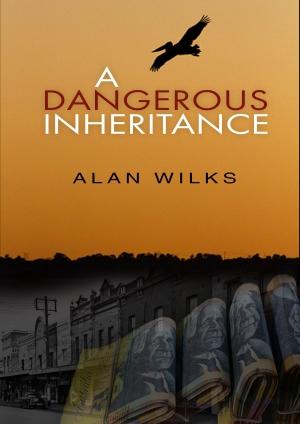 Book-cover17