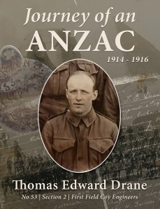 Journey-of-an-ANZAC-cover-published